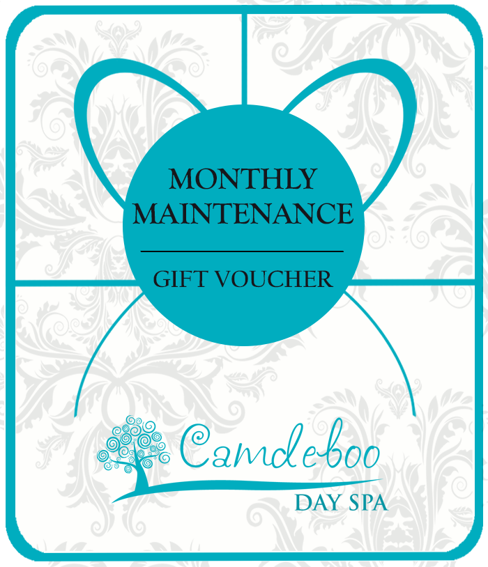 Camdeboo Monthly Maintenance